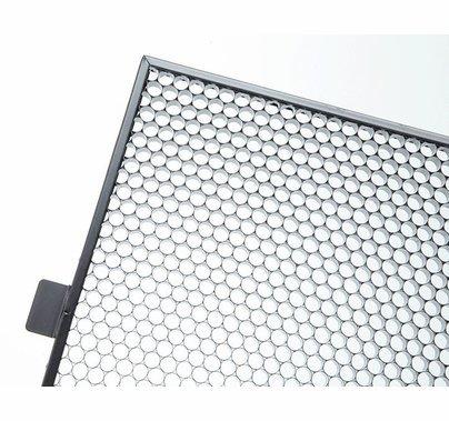 Kino Flo ParaBeam 401 Louver-Honeycomb 90 deg. LVR-P490-P