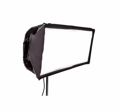 Kino Flo Snapbag Softbox Select LED 20|Diva Lite LED 20|
