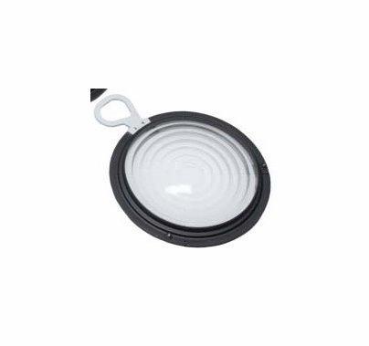 Kobold 200W HMI Par Fresnel Lens, 713-0544