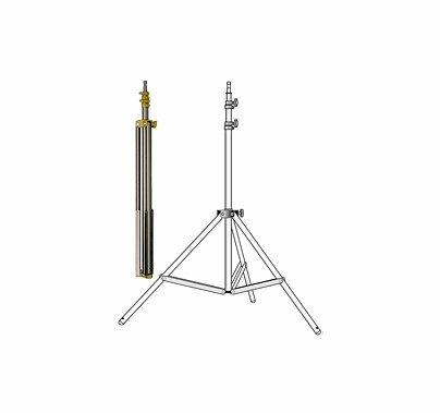 KS Lowel Lighting KS Light Stand