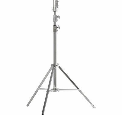 Kupo Grip Master Cine Combo Light Stand