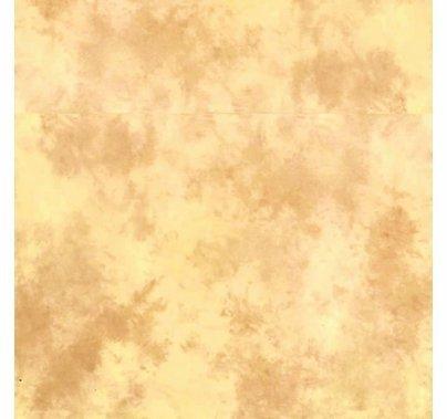 Lastolite 10'x12' Knitted Ezycare Background - Arizona