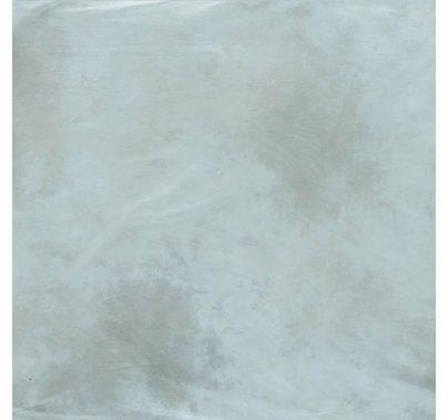 Lastolite 10'x12' Knitted Ezycare Background - Dakota