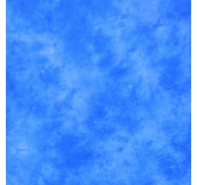 Lastolite 10'x12' Knitted Ezycare Background - Florida