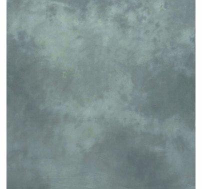 Lastolite 10'x12' Knitted Ezycare Background - Washington
