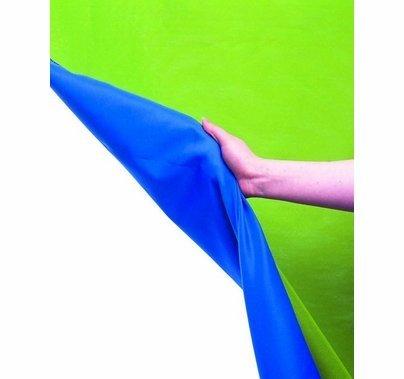 Lastolite Reversible Blue Green Screen 10'x12' ***Discontinued***