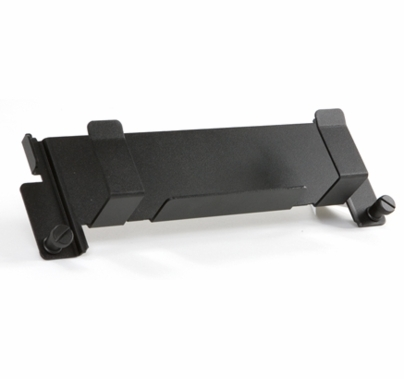 LED 1x1 Power Supply Mounting Bracket 900-3005