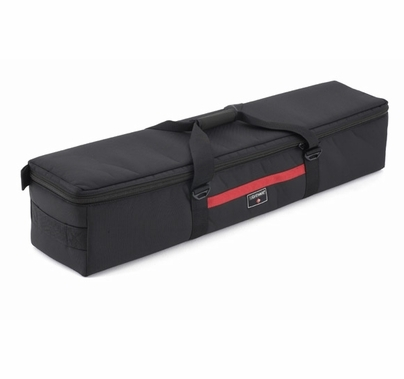Lightware Flip Lid 8 Cargo Soft Case