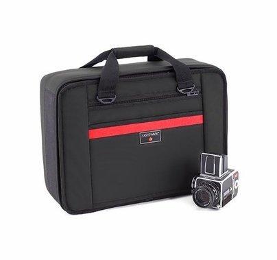 Lightware Multi Format 1420 Soft Case, MF1420