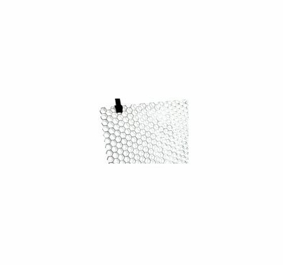 LiteMat 2L  Hybrid S2 LED Complete Kit