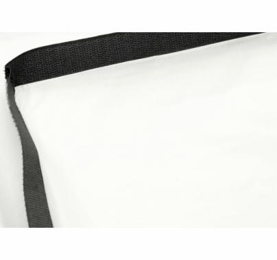LiteGear LiteMat 3 Half Grid Magic Cloth Diffuser