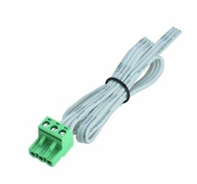 LiteGear LiteRibbon Hybrid Input Lead