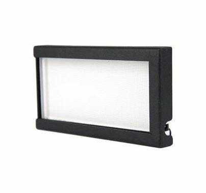 "LitePad Axiom  6""x12"" Daylight 6000K LED Light w/Pwr Supply"