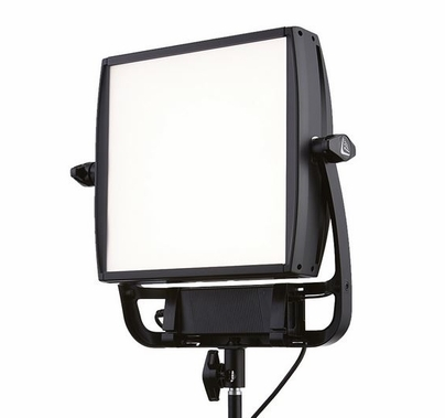 LitePanels Astra 1x1 Soft BiColor LED Light
