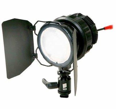 """Sola ENG 3"""" Fresnel Daylight 5600K Camera Light Kit"""