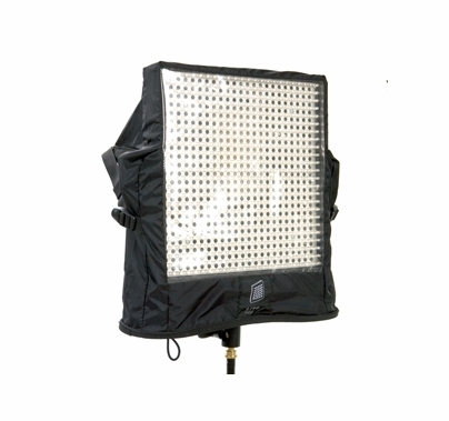 Rain Cover for LED 1x1 Fixture 900-3022