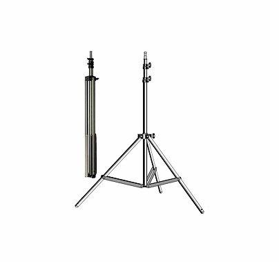 Lowel KSA 9' Light Stand