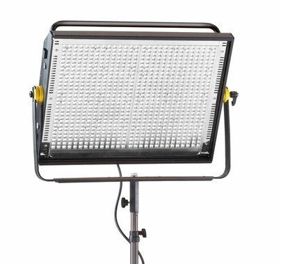 Lowel Prime LED 400, Tungsten Light Fixture, PRM-400TU