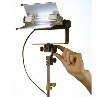 Lowel V-Light V1-10