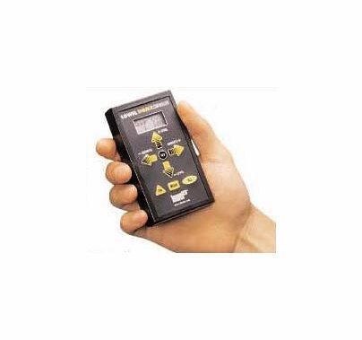 Lowel Wireless IR DMX  Controller  FLS-100