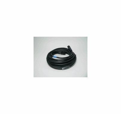 LTM 575 / 1200 HMI Header Cable 50ft  HC-510422