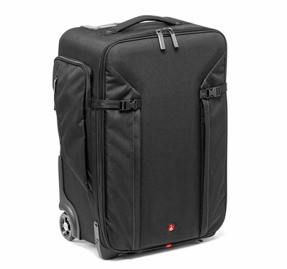 Manfrotto Professional Photographer Roller Bag 70