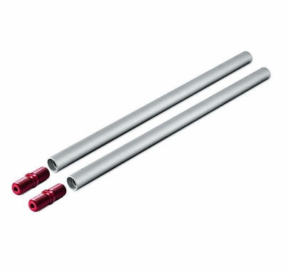 "Manfrotto Sympla 300mm / 12"" Rods, MVA520W"
