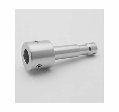 Matthellini Pin Extender  420099