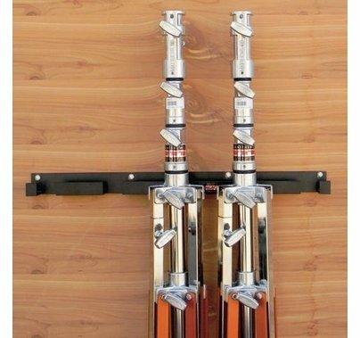 Matthews Combo Stand Door Rack Holder 429655
