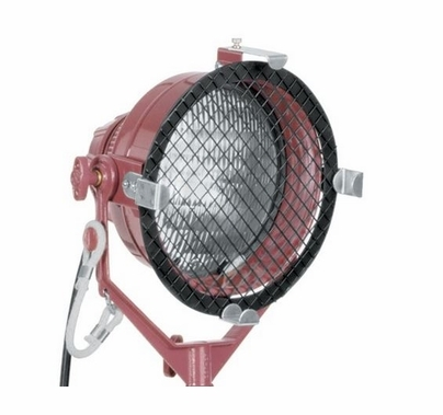 Mole Richardson 1,000W Par Light 2271