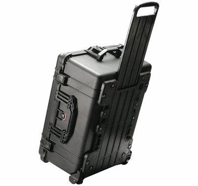 Pelican 1610 Pelican Hard Case PC1610B