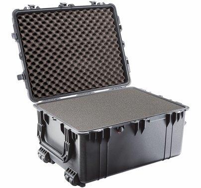 Pelican 1630 Hard Transport Case PC1630B