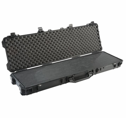 Pelican 1750 Hard Case PC1750B