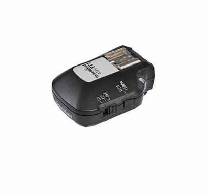 PocketWizard Mini TT1 Canon Transmitter Wireless Trigger