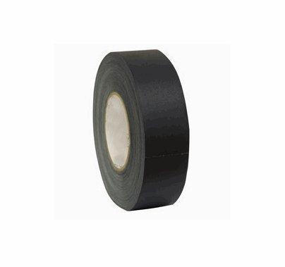 "Polyken Premium Grade Gaffers Tape, Black, 3""x60yds, 510"