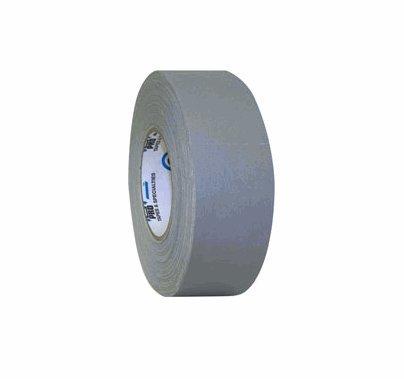 Pro Tape Pro-Gaff  2 in  x 55 Yds Gray Gaffer Tape Roll