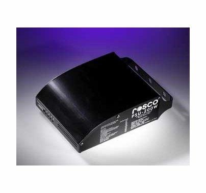 Rosco 200W  Power Supply PSU-200