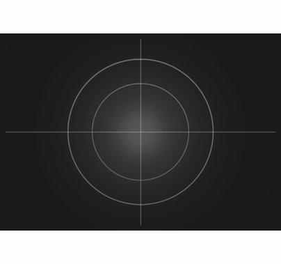Rosco Cinegel 3000 Tough Rolux Diffusion Gel Filter Sheet