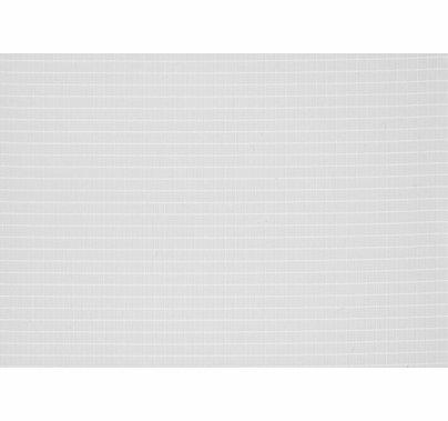 Rosco Cinegel 3030 Grid Cloth Diffusion Roll 48 in x 25ft