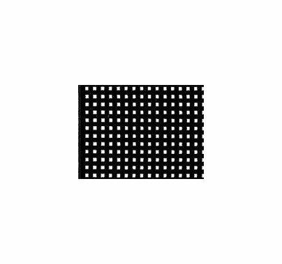 Rosco Cinegel  Black Scrim for Windows Roll 3421