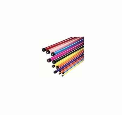 "Rosco E-Colour 209 ND.3 RoscoSleeve 48"" T12 Fluorescent"