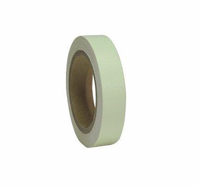 Rosco GaffTac Glow Tape Roll 24mm x 10m (32.7 ft)