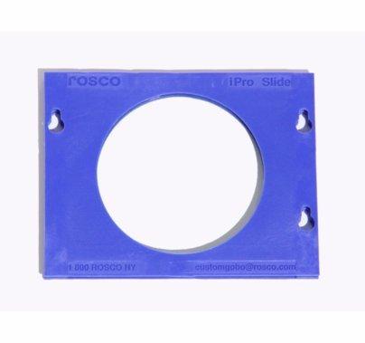 Rosco Image Pro  iPro Slide Kit