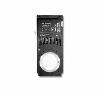 Rosco Revo Pro Dual Programmable Gobo Rotator 100V-240V