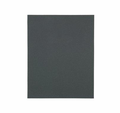 Rosco Studio Floor Black Matte 6'x60'