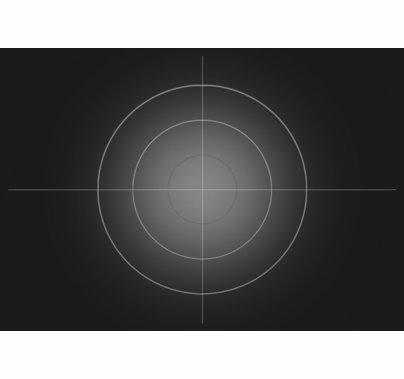 "Rosco Tough Half White 250 1/2 Diffusion Gel Roll 3027  48""x25ft"