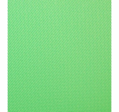 Savage Infinity Chroma Key Green Vinyl Background 9'x10', V46-0910