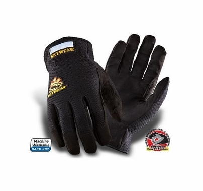 Easy Fit Gloves