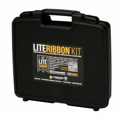 Simple Kit 60 / 120 - DAYLIGHT