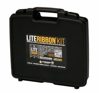 Simple Kit 60 / 120 - TUNGSTEN